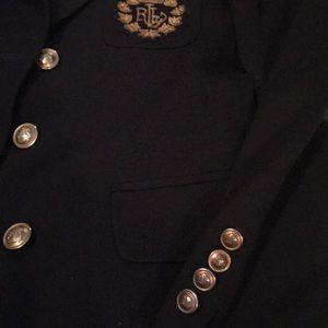 Lauren Ralph Lauren Jackets & Coats - Barely worn Ralph Lauren blazer